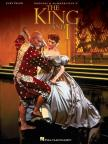 RODGERS / HAMMERSTEIN - THE KING AND I. EASY PIANO