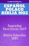 Joern Andre Halseth TruthBetold Ministry, - Espanol Polaco Biblia No2 [eKönyv: epub,  mobi]