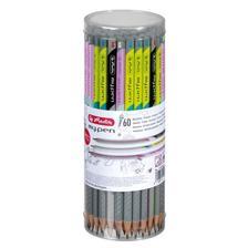 11309382 - Ceruza/60 db trio my.pen HB