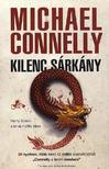 CONNELLY, MICHAEL - Kilenc sárkány<!--span style='font-size:10px;'>(G)</span-->