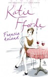 Katie Fforde - Francia kaland [eKönyv: epub, mobi]