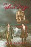 Barnes Ken - The Sea Dogs [eKönyv: epub,  mobi]