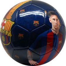 FC Barcelona focilabda Messi