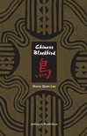 Sherry Quan Lee David Mura, - Chinese Blackbird [eKönyv: epub,  mobi]