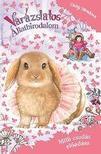 Daisy Meadows - Varázslatos Állatbirodalom EXTRA - Milli csodás előadása<!--span style='font-size:10px;'>(G)</span-->