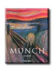 Ulrich Bischoff - MUNCH - KA -