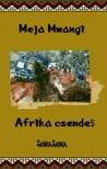 Meja Mwangi - Afrika csendes [eKönyv: epub, mobi]