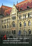 Halm Tamás - A Magyar Nemzeti Bank szerepe a magyar gazdaságban - változó történelmi korszakokban