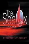 Mault Terrence - The SeaOx [eKönyv: epub,  mobi]