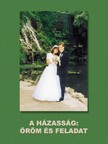 Beller P. Tilmann - A házasság: öröm és feladat [eKönyv: epub,  mobi]
