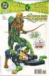 Dixon, Chuck, Damaggio, Rodolfo - Green Arrow 110. [antikvár]