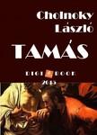 Cholnoky László - Tamás [eKönyv: epub,  mobi]