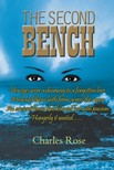 Rose Charles - The Second Bench [eKönyv: epub,  mobi]
