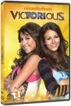 - VICTORIOUS 3. [DVD]