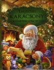 - Legszebb karácsonyi történeteim kincsestára