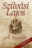 SZILVÁSI LAJOS - A vincellér<!--span style='font-size:10px;'>(G)</span-->