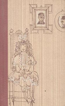 HARTEGG, VERA - Drei Väter und Ich Armes Kind [antikvár]