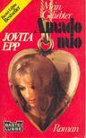 EPP, JOVITA - Amado mio [antikvár]