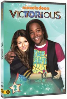 - VICTORIOUS 2.