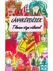 Beller P. Tilmann - Lánykérdések [eKönyv: epub,  mobi]