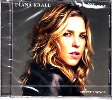 - WALLFLOWER - DELUXE EDITION CD DIANA KRALL