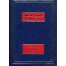 s.a.r. Szabó G. Zoltán - Kölcsey Ferenc minden munkái. Levelezés IV. 1834-1836