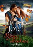 Joyce Brenda - Rózsa a viharban<!--span style='font-size:10px;'>(G)</span-->