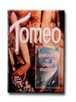 Javier Tomeo - Gyilkosság az Orient moziban
