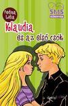 Fedina Lídia - Klaudia és az első csók<!--span style='font-size:10px;'>(G)</span-->