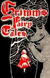 The Grimm Brothers - Grimms Fairy Tales [eKönyv: epub,  mobi]