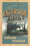 MARSTON, EDWARD - The Excursion Train [antikvár]