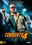 SANTIAGO SEGURA - TORRENTE 4