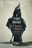 Donna Tartt - A titkos történet [eKönyv: epub, mobi]<!--span style='font-size:10px;'>(G)</span-->