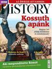 . - BBC History VII. évfolyam 7. szám - 2017. JÚLIUS