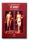 Dr. Hirschfeld János - A szex