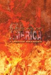 Brandes J. Anson - The Sons of America [eKönyv: epub,  mobi]