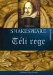 William Shakespeare - Téli rege [eKönyv: epub,  mobi]