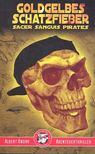 KNORR, ALBERT - Sacer Sanguis Pirates [antikvár]
