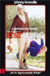JEFF TREMAINE - ROSSZ NAGYAPÓ DVD