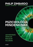 Vivian McCann, Robert Johnson Philip Zimbardo, - Pszichológia mindenkinek 1. - Agyműködés - Öröklés - Észlelés - Fejlődés [eKönyv: epub, mobi]<!--span style='font-size:10px;'>(G)</span-->