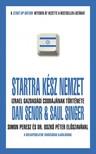 Dan Senor-Saul Singer - Startra kész nemzet - Izrael gazdasági csodájának története [eKönyv: epub,  mobi]