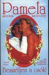 Nigro, Deborah M. - Beszéljen a csók [antikvár]