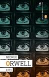 George Orwell - 1984 [eKönyv: epub, mobi]<!--span style='font-size:10px;'>(G)</span-->