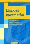 Lovász László, Pelikán József, Vesztergombi Katalin - Diszkrét matematika [eKönyv: pdf]