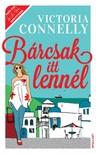 Victoria Connelly - Bárcsak itt lennél [eKönyv: epub, mobi]<!--span style='font-size:10px;'>(G)</span-->