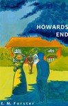 E.M. Forster - Howards End [eKönyv: epub, mobi]