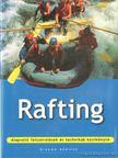 ADDISON, GRAEME - Rafting [antikvár]