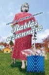 Catharina Ingelman-Sundberg - Rablás uzsonnára<!--span style='font-size:10px;'>(G)</span-->