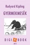 Rudyard Kipling - Gyermekmesék [eKönyv: epub, mobi]<!--span style='font-size:10px;'>(G)</span-->