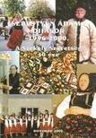 - Sebestyén Ádám dijasok 1996-2000 - A Székely Szövetség 10 éve [antikvár]